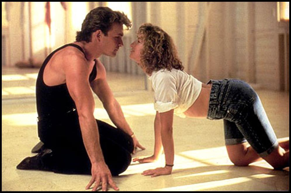 http://howtoteachanovel.files.wordpress.com/2009/05/dirty-dancing.jpg
